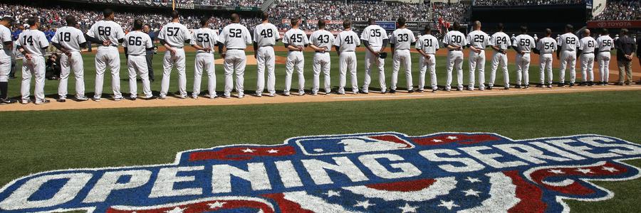A Betting Guide to Baseball Run Line Betting