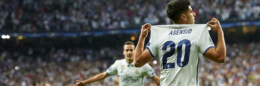 APR 26 - UEFA Champions League Semi Final Betting Predictions