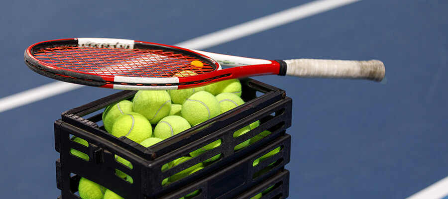 ATP 1000 - Western & Southern Open Betting Analysis: Who Will Win The Men's Title?
