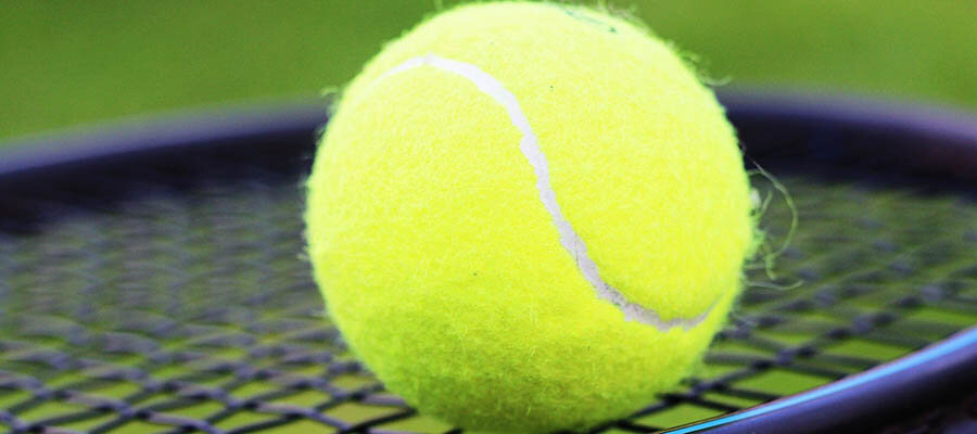 ATP 2021 Astana Open Betting Preview & Predictions