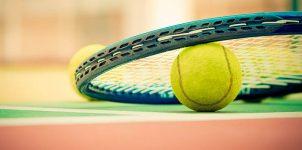 ATP 2021 BNP Paribas Open Betting Update: Medvedev and Zverev Top Favorites
