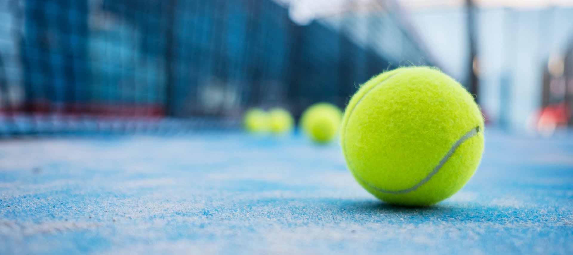 ATP 2021 BNP Paribas Open