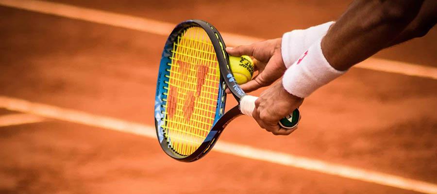 ATP 2021 Barcelona Open Round of 32 Expert Analysis
