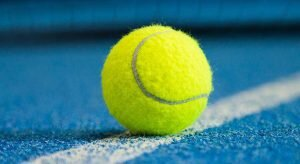 ATP 2021 Erste Bank Open and St. Petersburg Open Betting Preview