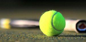 ATP 2021 European Open Betting Analysis Update