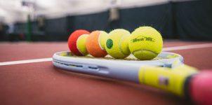 ATP 2021 European Open Betting Update: Andy Murray vs Diego Schwartzman Highlights Thursday Action