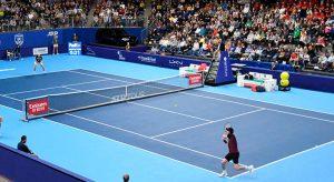 ATP 2021 European Open Betting Update: Tuesday Matches Analysis