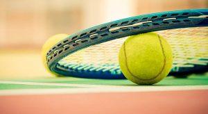 ATP 2021 European Open Betting Update: Wednesday Matches Analysis
