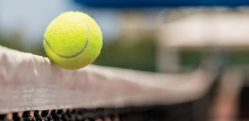 ATP 2021 Generali Open Betting Preview & Predictions