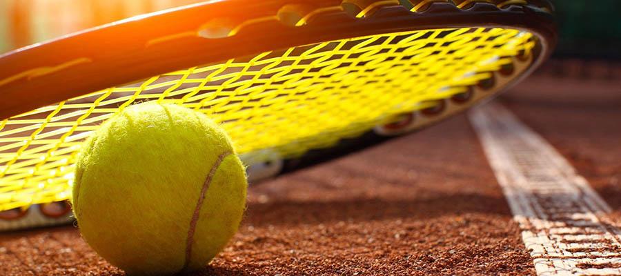 ATP 2021 Gonet Geneva Open Betting Analysis