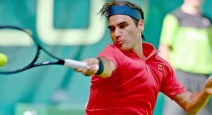 ATP 2021 Halle Open Betting Preview & Predictions