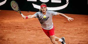 ATP 2021 Hamburg European Open Betting Preview & Predictions