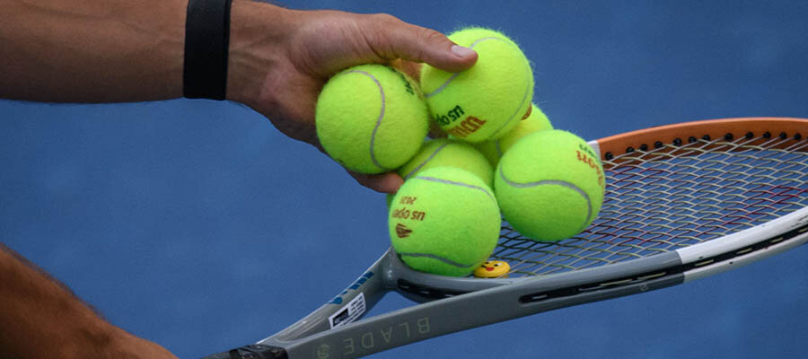 ATP 2021 Laver Cup Betting Preview & Predictions