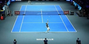 ATP 2021 Moselle Open Betting Preview & Predictions