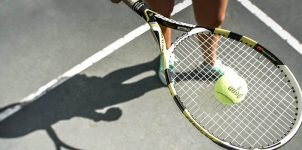 ATP 2021 Nordea Open and Hall of Fame Open Betting Preview