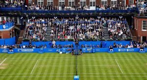 ATP 2021 Queen's Club Championships Betting Preview