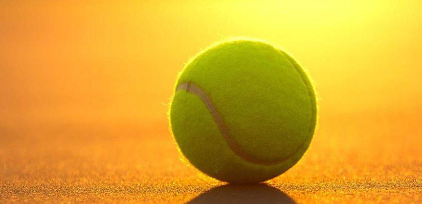 ATP 250 Croatia Open, Mifel Open and Swiss Open Betting Preview