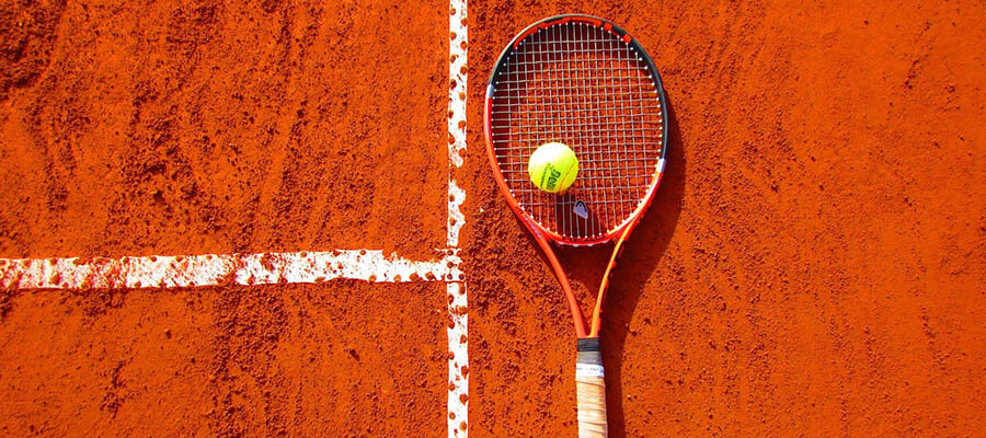 ATP Early 2021 French Open Betting Odds & Analysis