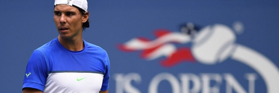 ATP US Open Betting Odds and Winning Predictions