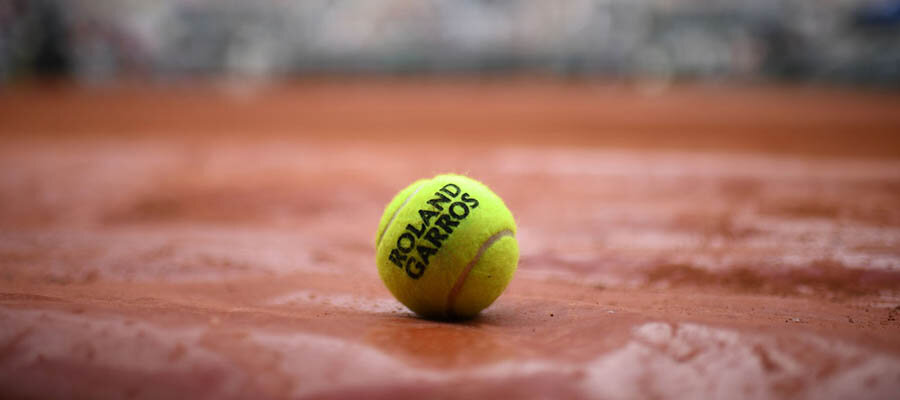 ATP & WTA 2021 French Open Betting Odds & Picks Update
