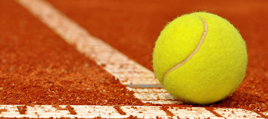 ATP & WTA 2021 French Open Update: World no.1 Ashleigh Barty Is Out