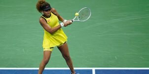 ATP & WTA 2021 US Open Betting Update: Chaos in Women's Side of Competition