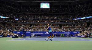 ATP & WTA 2021 US Open Betting Update: Djokovic Into Semi-Finals, Sakkari Stuns Pliskova
