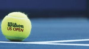 ATP & WTA 2021 US Open Betting Update: Early Odds & Analysis