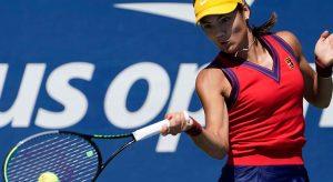 ATP & WTA 2021 US Open Betting Update: Raducanu Keeps Rolling, Djokovic Reaches QF