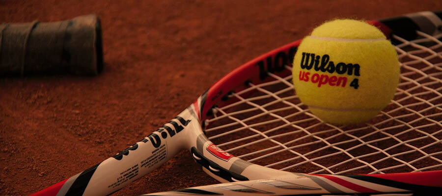 ATP & WTA 2021 US Open Betting Update: Top 3 Players to Watch Out For