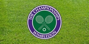 ATP & WTA 2021 Wimbledon Betting Update: Djokovic and Ashleigh Barty Remains As the Favorites