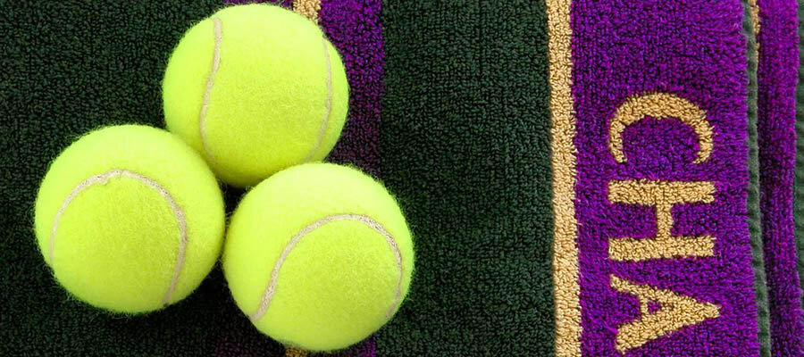 ATP & WTA 2021 Wimbledon Betting Update: Zverev and Bautista-August Survive, Sakkari Crashes Out