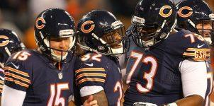 Chicago at Green Bay Week 4 NFL Odds & Expert Pick for Thursday Night