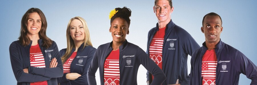 Olympic Gold Medals Total Expert Picks