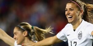 USA Vs Colombia Winning Predictions