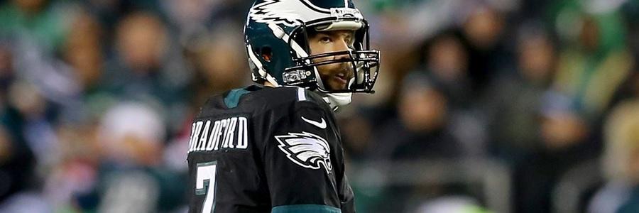 NFL Preseason Week 1 Tampa Bay vs Philadelphia Expert Picks