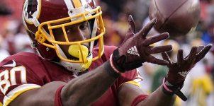 NFL Week 10 Lock Picks