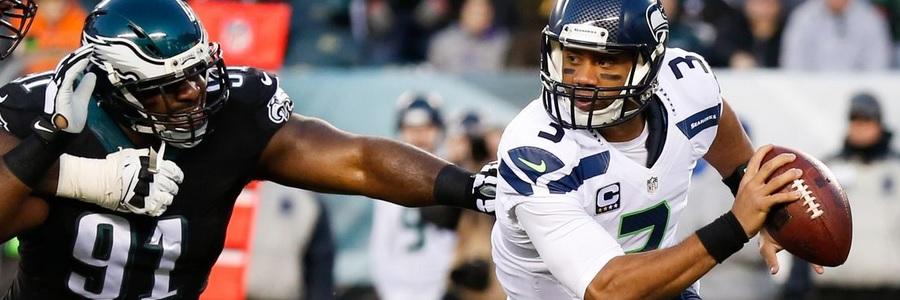NFL Preseason Week 3 Bet-On And Bet-Against Teams