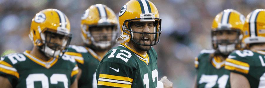Aaron-Rodgers-NFL-Lines