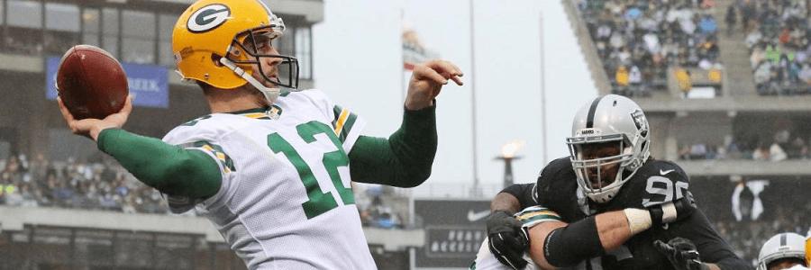 Aaron-Rodgers-vs-Raiders-2015-NFL-Odds-compressor