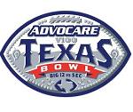 Advocare-Texas-Bowl