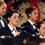 Air-Force-Academy-Cadet-Chorale
