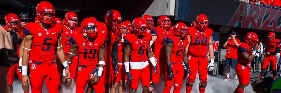 Arizona-Wildcats-NCAAF-Odds-compressor