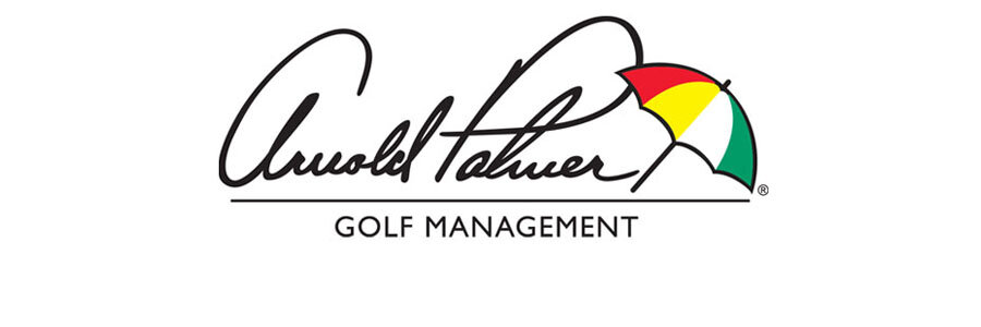 2019 Arnold Palmer Invitational Betting Preview & Prediction.