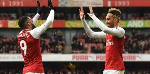 Chelsea vs Arsenal 2020 English Premier League Odds & Expert Prediction.