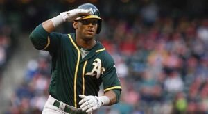 A's vs Mariners MLB Must-Win For Both Clubs