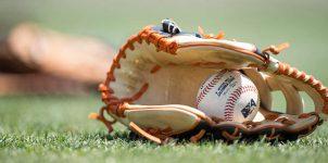 Athletics Vs Astros Expert Analysis - 2021 MLB Betting