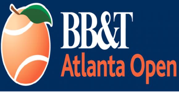 BBT-Atlanta-Open-2015