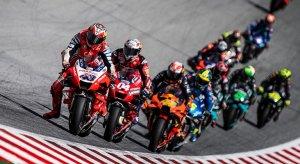 BMW M Styrian GP Analysis - MotoGP Betting