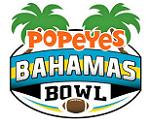 Bahamas-Bowl